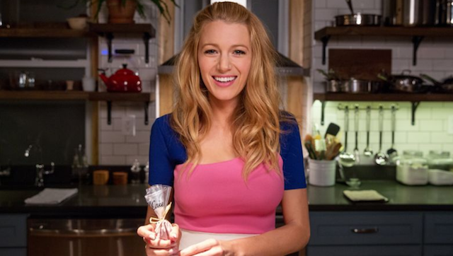 Blake Lively.png