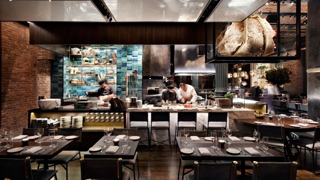 Chefs Club interior 2.jpg