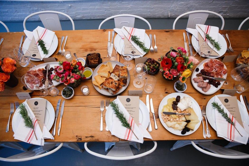 Photographer Sarah Bode-Clarke Table Overhead.jpg